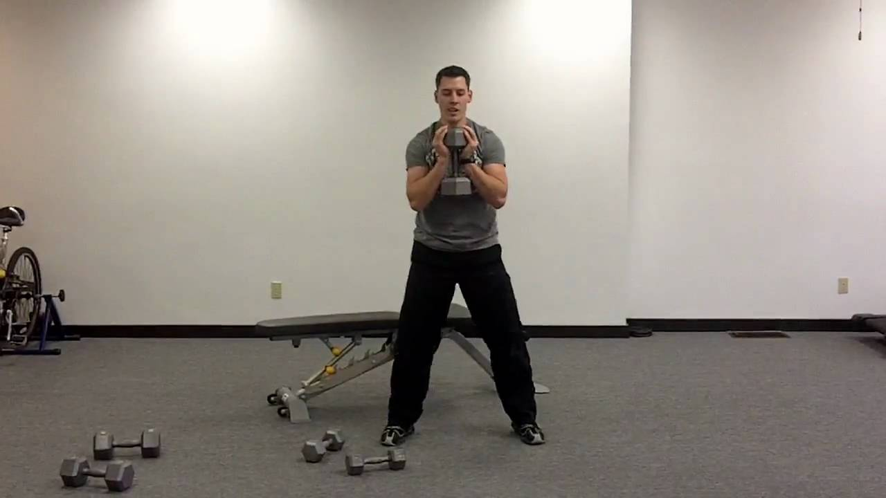 Fayetteville ny weight loss center