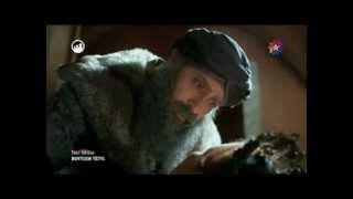 Давай навсегда.: Hurrem & Suleyman :.