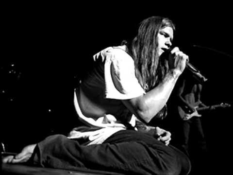Blind Melon - Drive (Live)