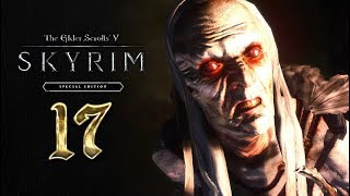 Skyrim: The Dragonborn Chronicles – Episode 17: Blood's Honor ★ Let's Roleplay