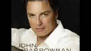 Watch John Barrowman If You Leave Me Now video