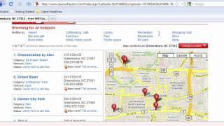 Gratis Netbook Bij Een Vodafone Sim – Pachoice