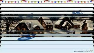 ECO DI CAMPANE   Canzoni di Natale per bambini di Pietro Diambrini www keepvid com