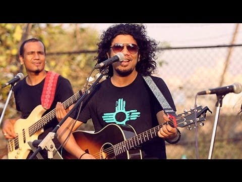one-for-the-road---papon---jhumoor