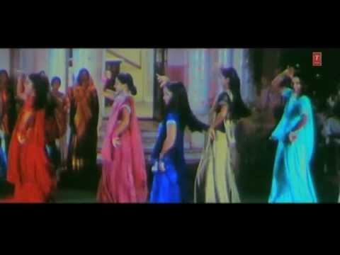Bajariya Ke Lakhon Maarwadi [Bhojpuri Video Song ] Ganga Jaisan Mai Hamar