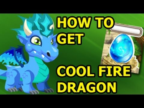 how to get cool