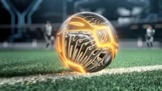 GALAXY11 Full Movie Ft Cristiano Ronaldo Messi Rooney Casillas Gotze HD 1080i
