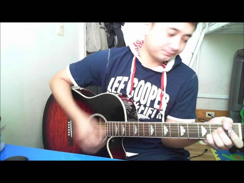 Tihar Song Deusire Bhana Youtube
