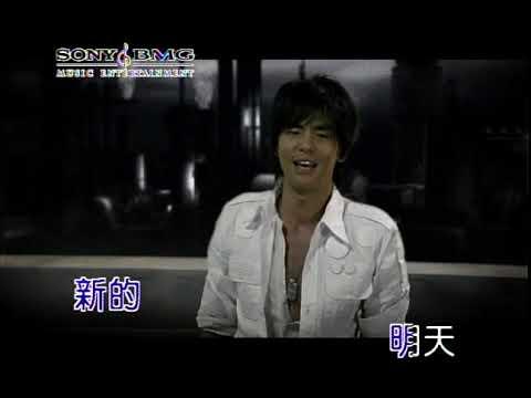 柯有倫 零(柯有倫畫面版) (Official Video Karaoke) - YouTube