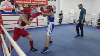 Gambar cover minikler Türkiye şampiyonası hazırlıkları devam ediyor