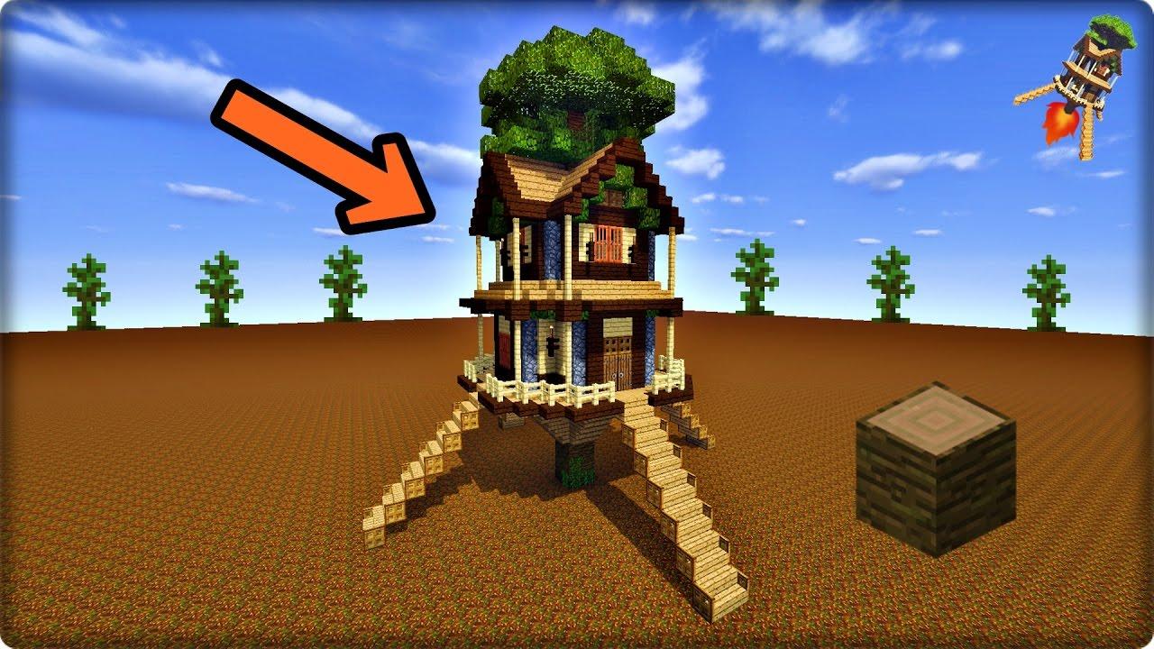 ツリーハウスの作り方 – ツリーハウスのブログ