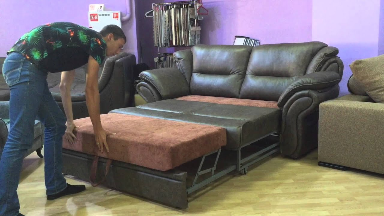 14 апр 2017. Если вы решили купить диван, но еще не определились с выбором, то самое время выяснить, какие диваны сейчас популярны, в чем их особенности и. Похож на предыдущий, однако для того, чтобы разложить диван-пантограф, нужно чуть приподнять сиденье и выдвинуть его вперед.