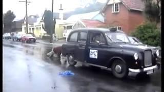 Gambar cover COW TV Walk of Shame 1999 - TV3 item