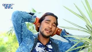 तेरी याद तो हैं दिल में - Gulabbo Hamri Rani - Rajan Raja - Bhojpuri Hit Song 2018