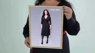 видео Диета Натальи Ветлицкой. всегда в форме, диеты от знаменитостей, для женщин, как худеет Наталья, меню, отзывы, фото