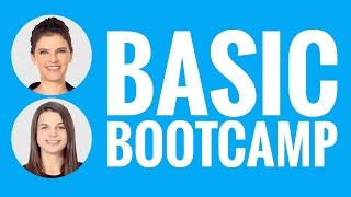 Baixar Introduction to Portuguese - Basic Bootcamp