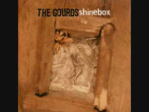The Gourds - Gin and Juice