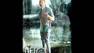 Activo Music - El Hombre Lobo Edicion 1 Prod Dj Pinguik
