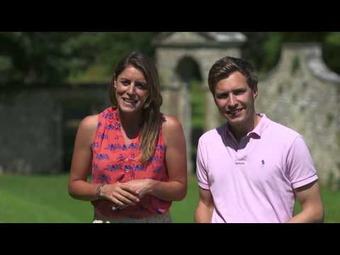 BCS TV - King George VI & Queen Elizabeth Stakes Preview
