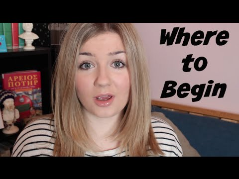 Ancient History Books | Begin Your Journey