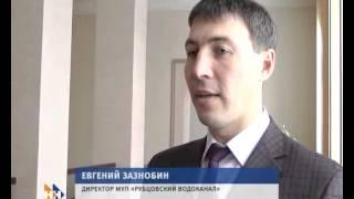 «Наши Новости» Рубцовск (18.01.2013)