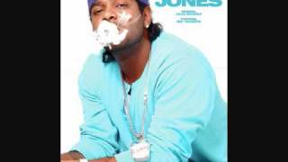 Jim Jones ft. Juelz Santana-Perfect Day NEW SONG 2011
