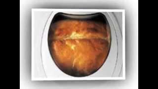 Sunbeam Bread Machine | Machine Is Awesome !!! Get A Good Recipe Book, Sunbeam 5891 Breadmaker