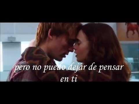 Wherever you are -5sos (en español) Love, Rosie