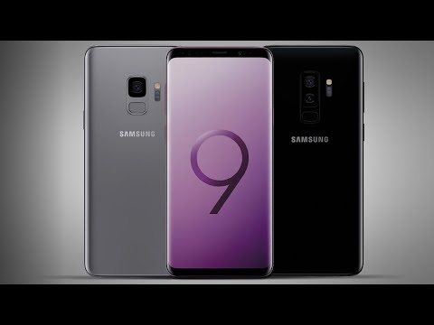 samsung-galaxy-s9-&-s9+-|-akg-stereo-speakers-|-2018