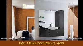 Modern big bathroom designs   Best of most popular interior & exterior modern design picture