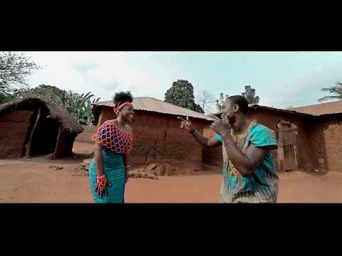 Niyi Kosiberu - I Love You (remix) feat. Sessime