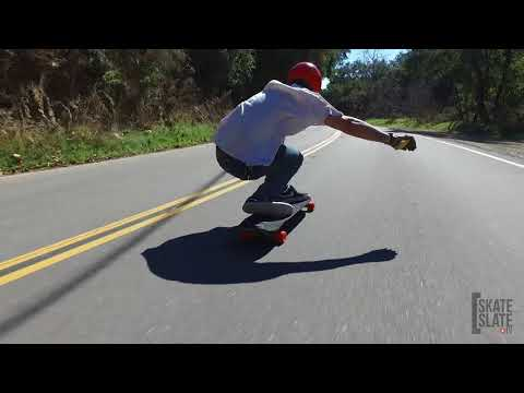 Check Out: William Humphres - Skate[Slate].TV