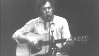 Watch Harry Chapin Odd Job Man video