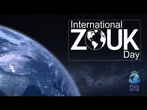 international zouk day 2015 the official event compilation youtube. Black Bedroom Furniture Sets. Home Design Ideas