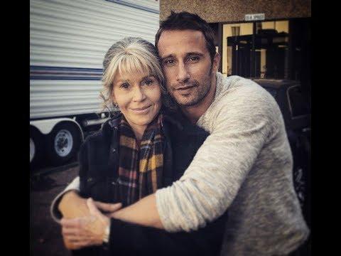 Jane Fonda praises Matthias Schoenaerts