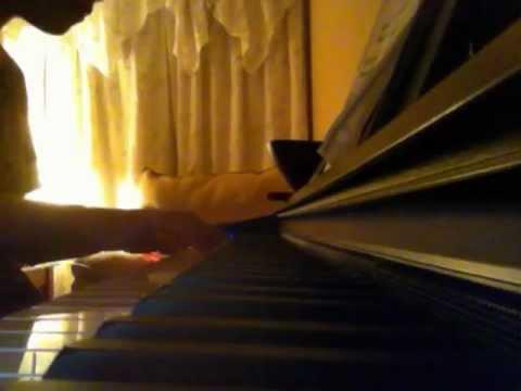 untitled instrumental 01