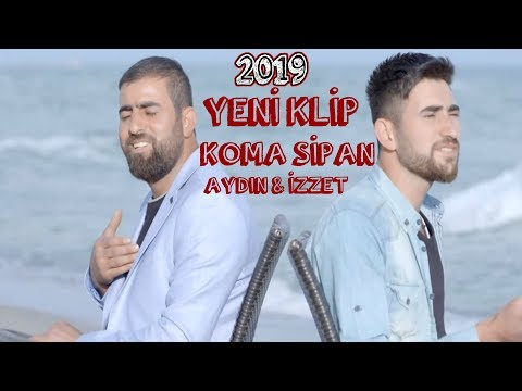 2019 YARA DELAL YENİ  KÜRTÇE KLİP (official video)