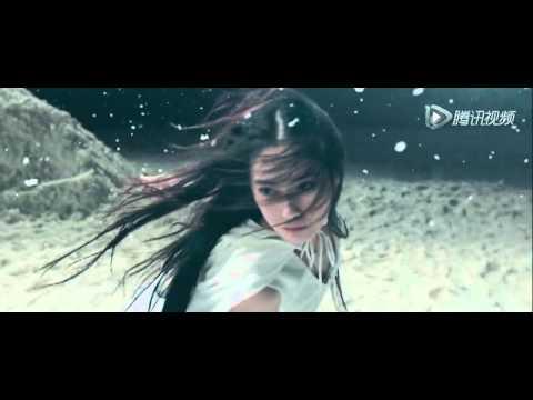 Trailer Liên Minh Huyền Thoại Demacia Cup 2015 như phim hành động