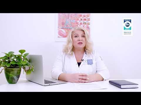 Medical On Group: Причины и лечение выпадения волос. Отделение трихологии Medical On Group
