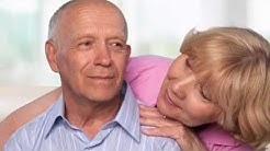 Diagnosing Alzheimer's