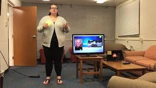 Katie Bohach Fact-Checking Speech Final Draft