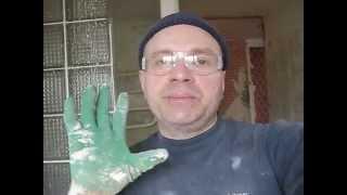 видео Резка каленого стекла в Санкт-Петербурге | Лучшие цены на резку каленого стекла от компании «Альянс-окна»