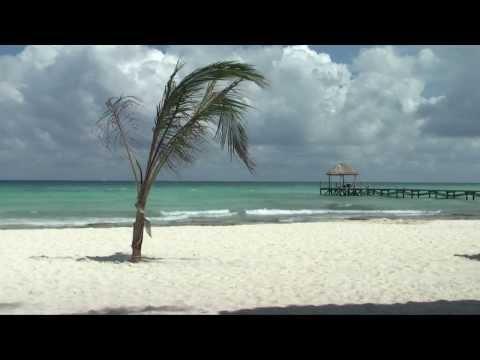 Playa del Carmen Real Estate - Atsi Condos for sale - TOPMexicoRealEstate.com