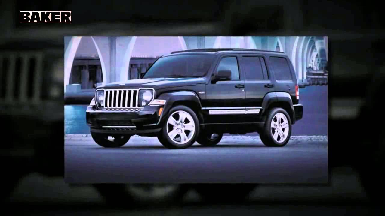 Bob Baker Jeep >> Baker Chrysler Jeep Dodge Ledgewood Farm Market