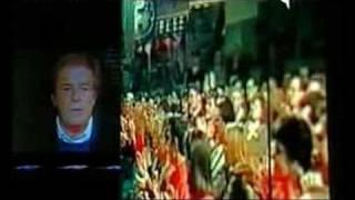 Speciale Beppe Grillo (RAI2 La storia siamo noi 08-02-07)1/5