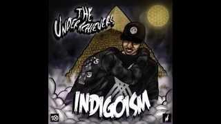 The Underachievers - T.A.D.E.D (Instrumental) (Prod. Mr. Bristol)