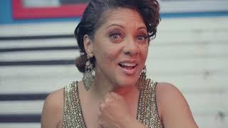 """Orlane """" Ridi mwen sa """" ( Official Video )"""