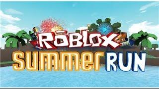 [LOR] Liga von Roblox Guide: Wsly