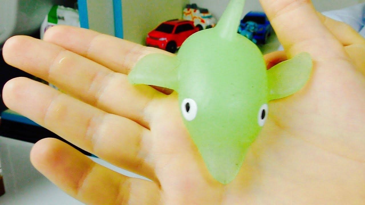 Трансформеры Автоботы ОПТИМУС Прайм и СКУБИ ДУ игрушки из мультика SCOOBY DOO для детей