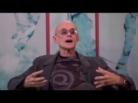 Ken Wilber | Introduction to Integral Spirituality